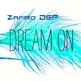 Dream on Earth