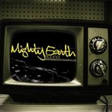 LOVERS MIX by MIGHTY EARTH