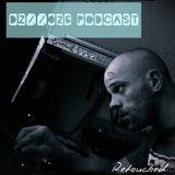 Retouched DZ//026 Podcast