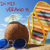 Latin Mix  Verano 15