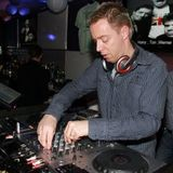 Beats from Breda, Januari 2014 by Pavalo