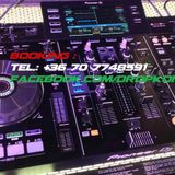 DROPKONI - I will never stop the music! //2018 MIX//