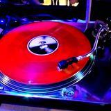 dj_LSA old school mix 1