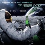 David Noakes - In the mix 130