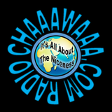 Chaaawaaa Radio Thurs. 6-8pm  1-4-2018
