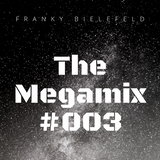 The Megamix #003