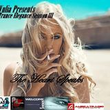 Trance Elegance Session 111- The Heart Speaks
