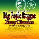 Big People Reggae Classics