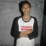 Kurniawan Syaputra (Request Kãȍǩ Mȍêhãmmêď Ľǘbȋs) 2k16