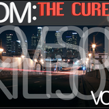 LoveSick & KillJoy's: EDM: The Cure Vol.1