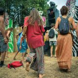 Zion Garden 2016_Mercredi_Afternoon session_AA meets Brainless Crew