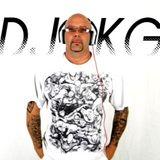 Dj Kg All in Show 8-14-12 Hour 1  www.twitter.com/RealDjKg BookDjKg@gmail.com 347-913-DjKg (3554)