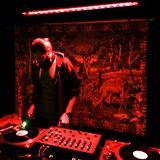 DJ SOTOFETT at Putte 19.9.2015