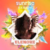 Elenore Live at Sunrise Festival 2019 SHOMI Stage