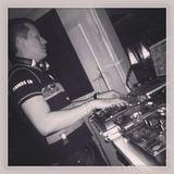 DJ Tcheco - Progressive House EDM 2014 EP.01 (DEZ)