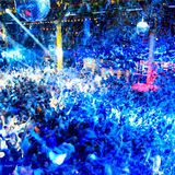 Preparty Ibiza mix by Djsin