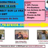 AgorAfrica-jean-chresus_16-o4-2o14