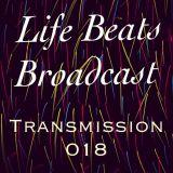 Life Beats Broadcast Transmission 018