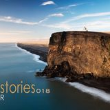 Cristian R - Progressive Stories 018 [July 11 2014] on Pure.FM