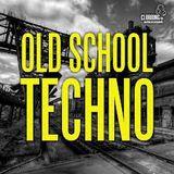 Oldschool Techno madness