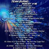 Team Eupho Podcast #30 / Euphoric Hardstyle Mix