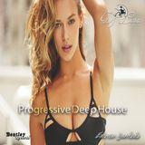 PROGRESSIVE HOUSE DEEP HOUSE TECH HOUSE - DJ LUNA - VOL.C.49