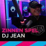 DJ Jean - SlamFM 2018