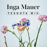 INGA MAUER – TESNOTA MIX #5