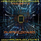 Mr Porc - Overclocked On HardSoundRadio-HSR
