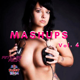DJ Ritchie Rich - Mashups Vol. 4