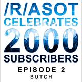RASOT 003: Butch