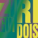ziriguidois