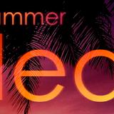 Feel Good Summer Mix