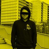 Crack Mix 213 – Okzharp