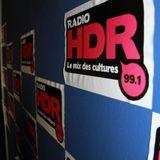 Dj MarsL-Bassjam Podcast#38 Dubstep/DnB
