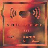Soulbowl w Radiu LUZ: 83. Reaktywacja i ekspresowe podsumowanie roku (2017-10-05)