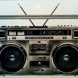 DJ Gerry LaBarge - Bump This! / 2013 Breaks & Bass DJ Mix