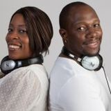 Soul2Sole Show 12 May 2018