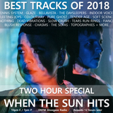 When The Sun Hits BEST OF 2018 Two Hour Special on DKFM