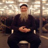 London Contemporary Orchestra present Terry Riley's 'In C' - 28th September 2016