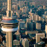 Toronto '90s Hip Hop