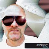 PhonanzaFM May 16th 2014 Stachy (Promo)