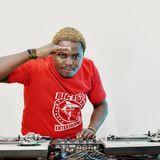 EASY HIPHOP 2017 DJ SHARQ