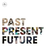 "Smooth ChillLoud Dubstep Mix #4 -  Dub Police ""Past Present Future"" Special - 2014 Chillstep"