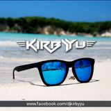 Summer Laboracay 2014 (Mixed & Compiled by DJ Kirby Yu)