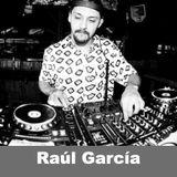 Drop sessions - Raúl García - Guayaquil