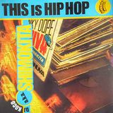 DJ Koco ‎– This Is Hip Hop