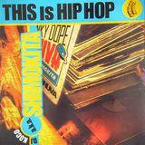 DJ Koco – This Is Hip Hop
