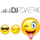 DJ Power K - Emoticon