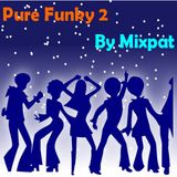 Pure Funky 2